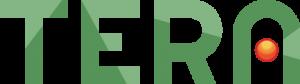 Logotipo de Tera