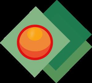 Icono de Tera
